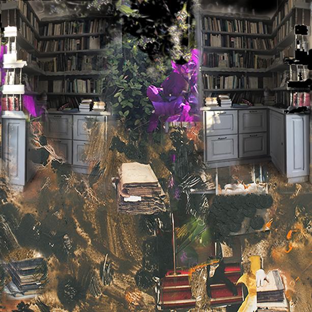 Virtual Library
